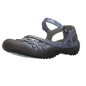 c6c8d09d5 JBU by Jambu Womens Wildflower sandals CK